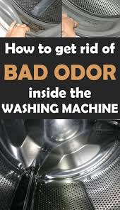 best 25 washing machine cleaner ideas on pinterest cleaning