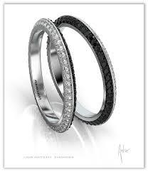 black diamonds are a u0027s best friend in new york