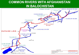 pakistan u0027s trans boundary ppt video online download