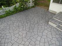 Refinishing Concrete Patio How To Resurface Concrete Porch Patio Concrete Resurfacing A
