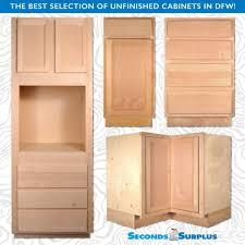 Kitchen Cabinets Supplies Seconds U0026 Surplus 53 Photos U0026 20 Reviews Building Supplies