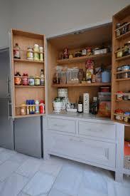 Freestanding Kitchen Furniture 33 Best Bespoke Classic Kitchens Images On Pinterest Bespoke