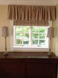 window treatments u2014 the sewing loft