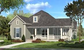 16 spectacular large porch house plans house plans 73445