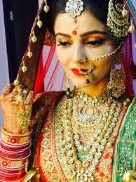 Bridle Dress Rubina In Bridal Dress Pics 4663136 Shakti Astitva Ke