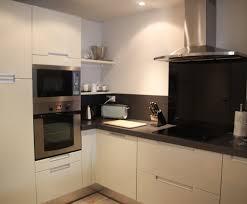 cuisine encastré cuisine encastrable prix cuisine équipée ikea pinacotech