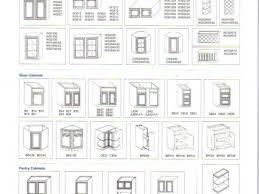 size of kitchen cabinets kitchen kitchen cabinet sizes kitchen cabinet sizes corner
