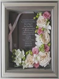 preserve wedding bouquet preserving wedding invitations weddinginvite us