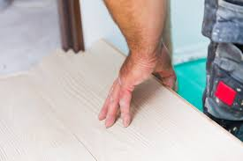Laminate Flooring Products Why Choose Plastic Laminate Flooring Products For Your Home