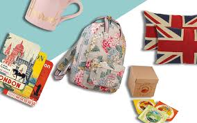best gift for inspired gifts for anglophiles that are as brilliant as a