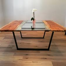 Square Glass Dining Tables Home Design Round Small Glass Dining Table Room Sets Kitchen In