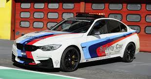 kereta bmw x6 bmw m3 motogp safety car will be in kl this wed