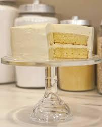 dessert u0026 treats recipes martha stewart