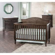 Convertible Crib Sets Nursery Furniture Collections Costco