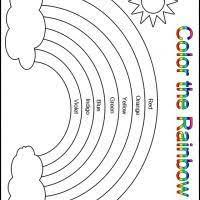 crayon shape printable crayon box talked education