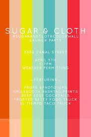 What S The Device That Can Tell Paint Color The Sugar U0026 Cloth Color Wall In Houston Video Sugar U0026 Cloth