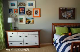 kids room nautical modern boys room design dazzle for nautical