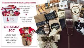 Gift Baskets Canada Christmas Gift Baskets Canada Holiday Gift Baskets Christmas