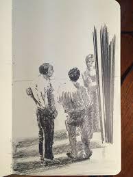 176 best moleskine images on pinterest pencil drawings