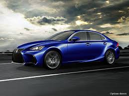 is lexus find out what the lexus is has to offer available today from herb