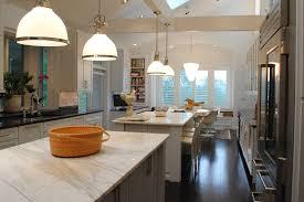 kitchen and bath island kitchen kraftmaid kitchen cabinets ideas cleaning i kraftmaid