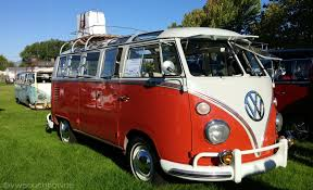 classic volkswagen cars 2015 utah vw classic car show volkswagen southtowne