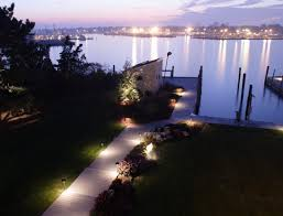 Landscape Low Voltage Lighting Low Voltage Led Landscape Lighting Make Your Property Stand Apart