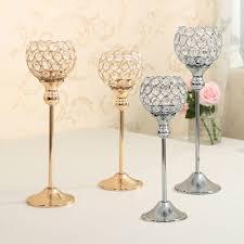 Candlestick Lamp Online Get Cheap Tall Candlestick Lamps Aliexpress Com Alibaba