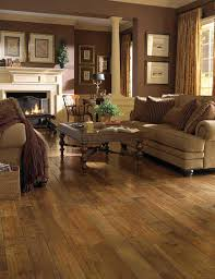 top five questions to ask when buying wood flooring