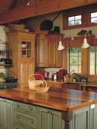 Maple Cabinet Kitchen Ideas 8 Best Maple Cabinets Images On Pinterest Kitchen Kitchen Ideas