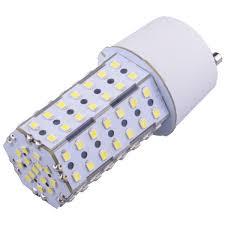 Gu24 Led Light Bulb 6w Gu24 Led Low Watt Corn Bulb Led Showcase Lighting