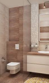 4 cute and stylish spaces under 50 square meters bathroom