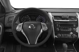 nissan altima 2018 interior 2014 nissan altima price photos reviews u0026 features