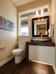 modern bathroom for small spaces u2013 selected jewels info