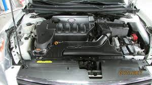 lexus gx omaha nissan altima 2009 sv u2013 metro auto sales omaha u2013 used preowned