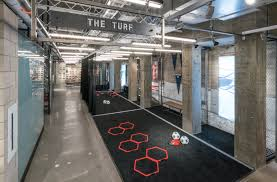 home design store in nyc nike adidas talk about new york retail plans fortune