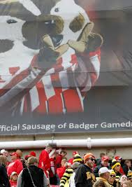thanksgiving tv football schedule hlas big ten football schedule change is tribute to iowa the