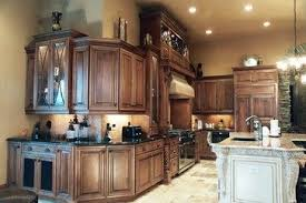 outside corner cabinet ideas kitchen with cabinets on outside corner wrap around cabinets
