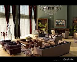 Bedroom Decorating Ideas by Traditional Living Room Decorating Ideas