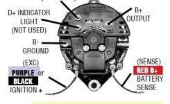 webasto gas heater tech good bad pelican parts technical bbs