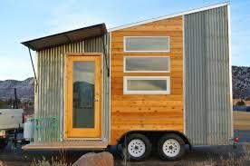 trailer homes interior design ideas interior decorating and home design ideas loggr me