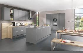 ikea küche planen emejing ikea küche planen ideas house design ideas
