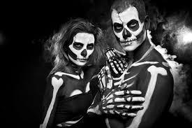 ben nye halloween makeup creative halloween makeup u2014 beautyaffair