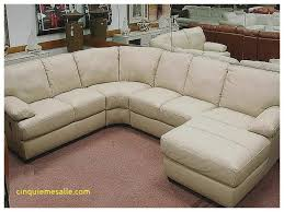 Eli Cocoa Reclining Sofa Sectional Sofa Sectional Sofa With Recliner And Sleeper Elegant