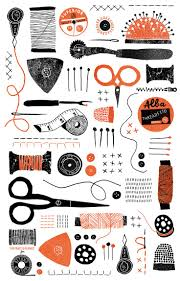 Screen Print Design Ideas 25 Best Print Texture Ideas On Pinterest Aquarell Textur