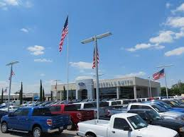 smith ford smith ford houston tx 77025 car dealership and auto