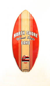 mini surfboard north shore island style surfboard shops of hawaii