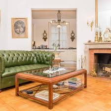 swissfineproperties offers landecy offers luxury and charming swissfineproperties offers you ève maisons premium for sale or rent