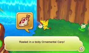 ornamental carp wiki fandom powered by wikia