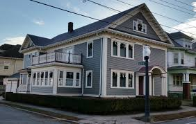 historic home renovations feature vinyl siding in new bedford ma